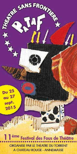 PATAF 2015 affiche-x300