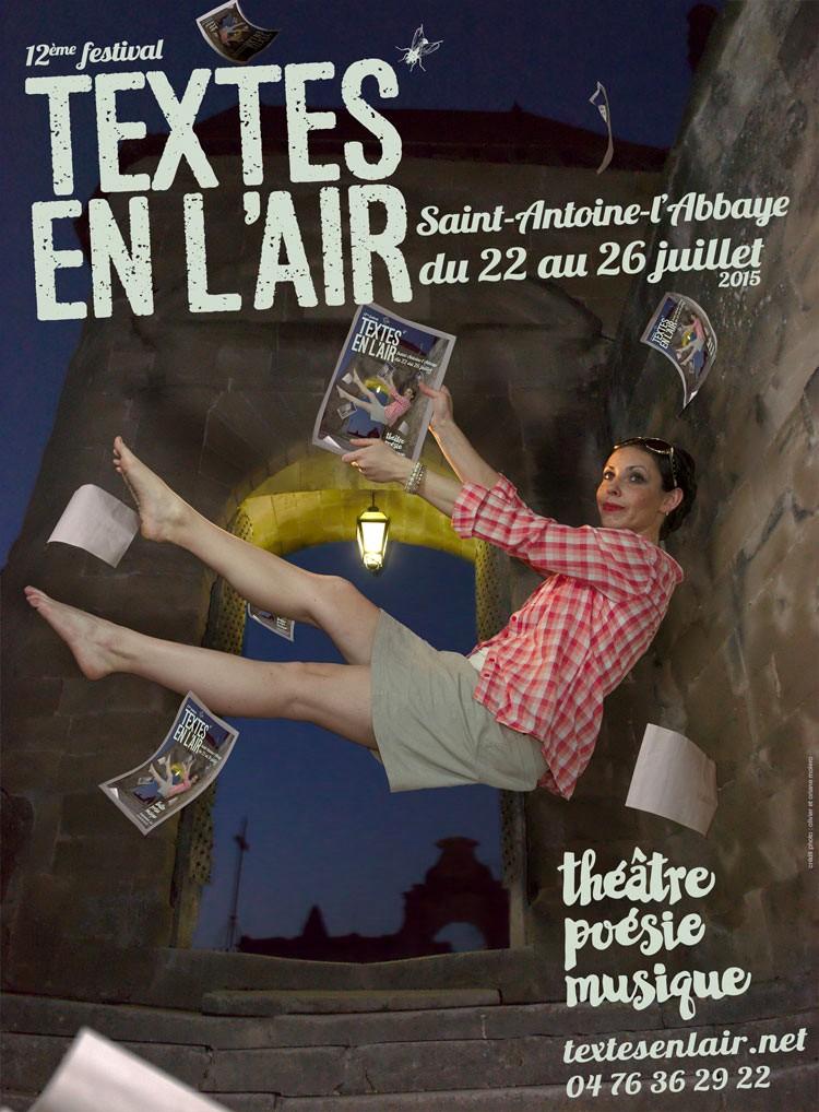 Textes-en-lair-2015-B