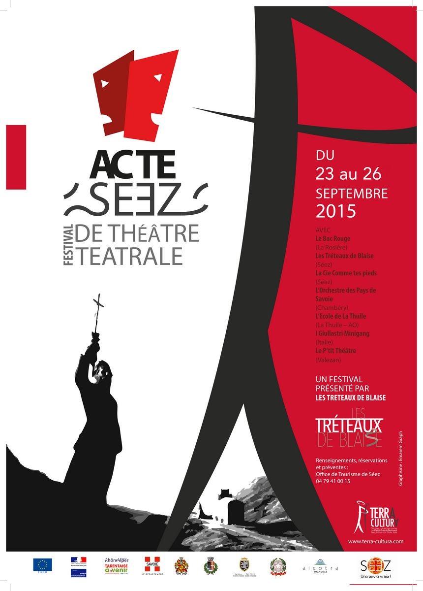 ACTE SEEZ 2015-