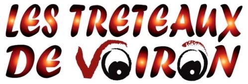 Logo-Festival-de-Voiron.16
