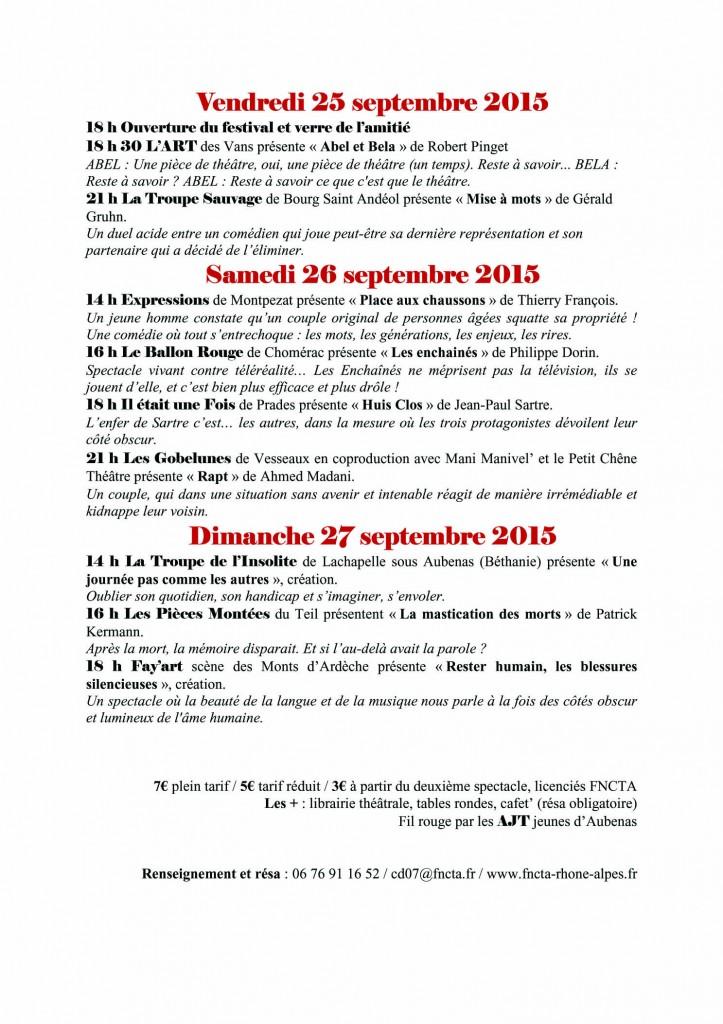 ProgrammeFestivalLeBournot_2015 copie