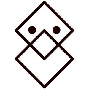 Bonlieu logo 2014-4