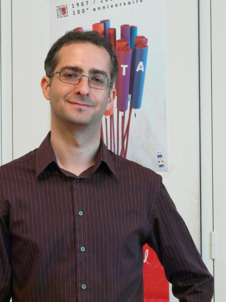 Gilles El Zaïm-Sept-2015-4