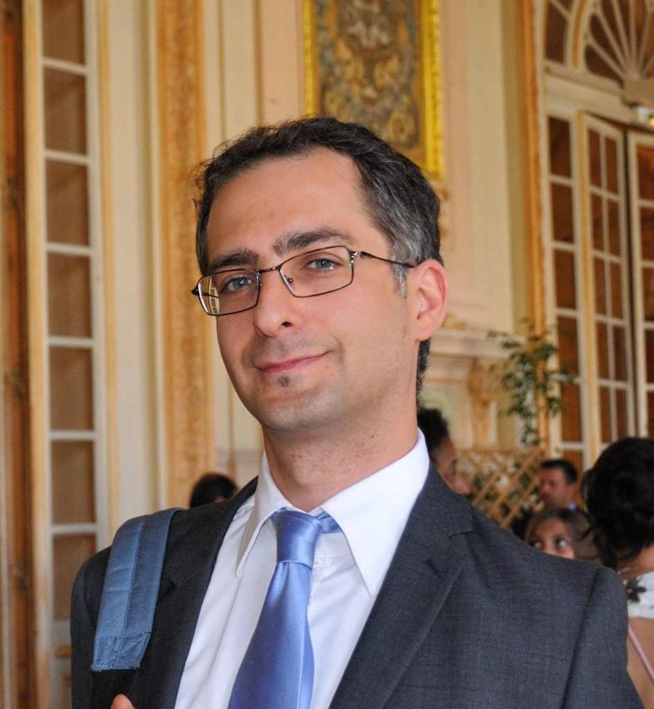 Gilles El Zaïm-Sept-2015-6
