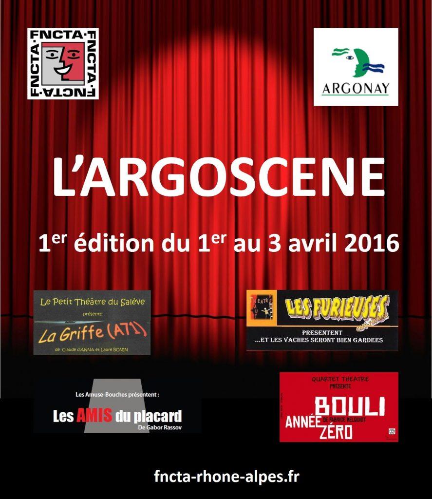 L'Argoscène-Affiche-15-02-16-D