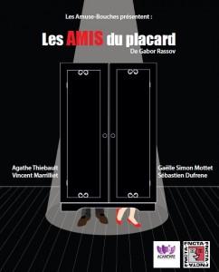 Les Amis du placard-Janv2016-B