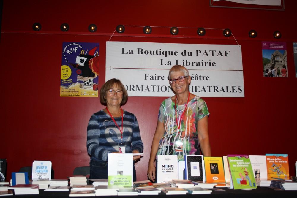 PATAF 2015 Sélection site (14)