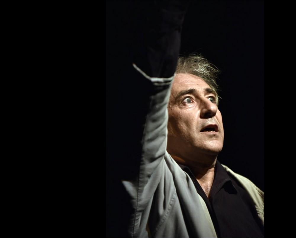 Philippe Reyné-PhotoZeizig-mascarille.com
