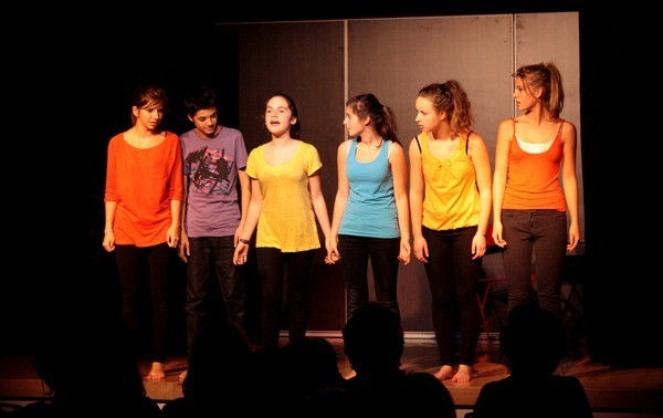 StageJeunesArgonay2012