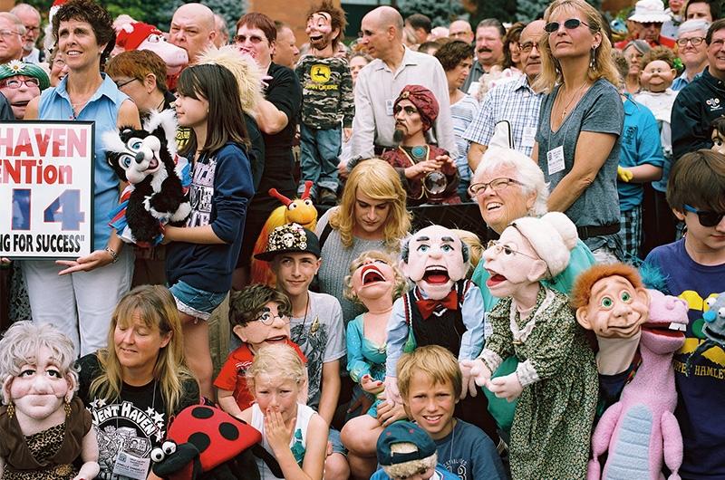 the-ventriloquists-convention-bonlieu-147-1