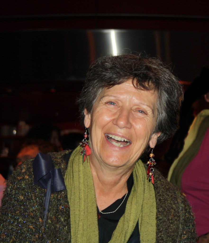 Arlette Fétat-Pataf-2015-GD