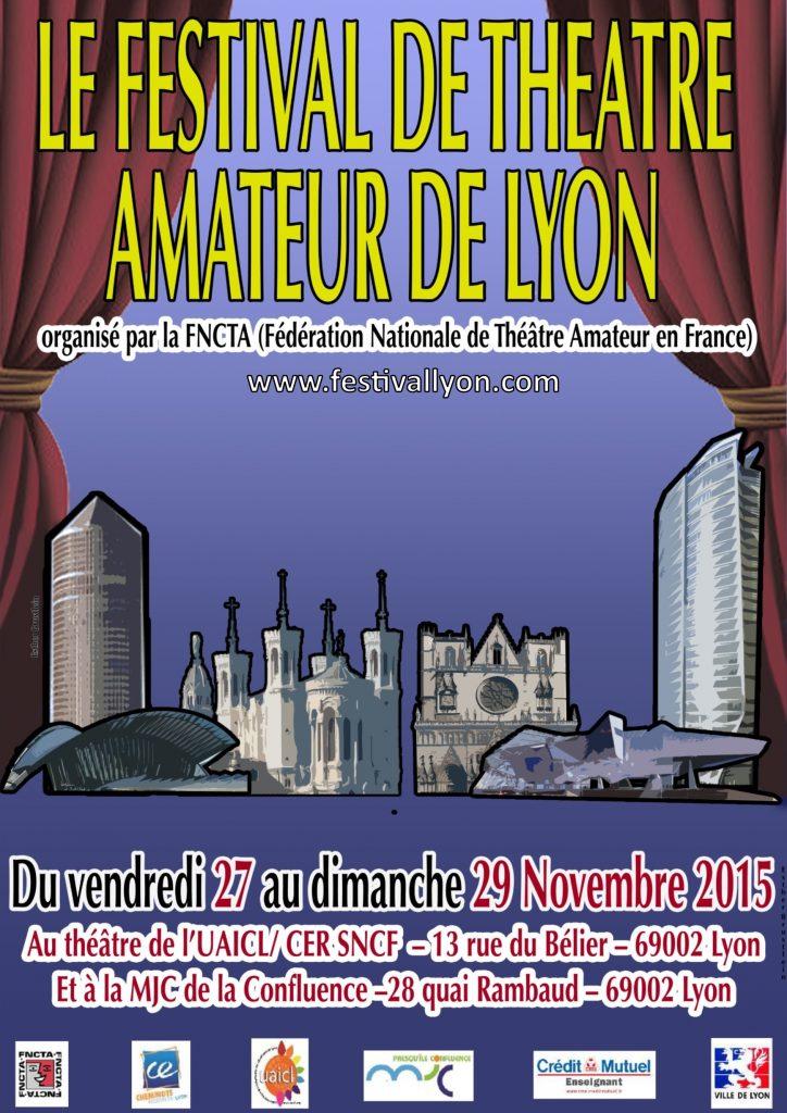Festival de Lyon 2015-B