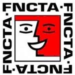 LOGO FNCTA..2015..x290.