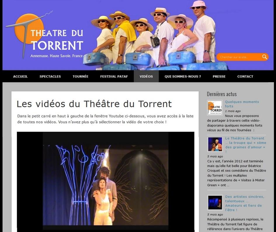 Théâtre du Torrent-Nouveau site -Oct2015-D