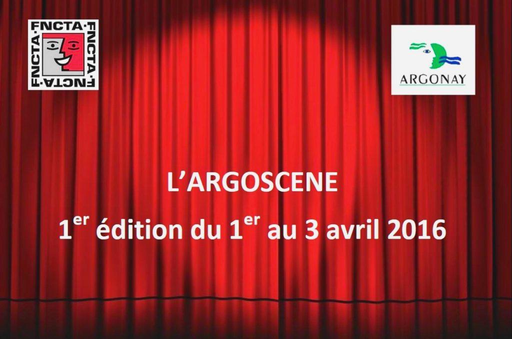 L'argoscène-Affiche-13DEC2015-D