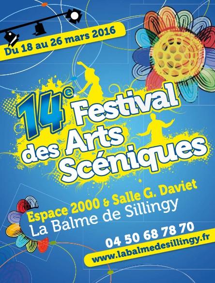 Arts-Sceniques-La-Balme-de-Sillingy-2016