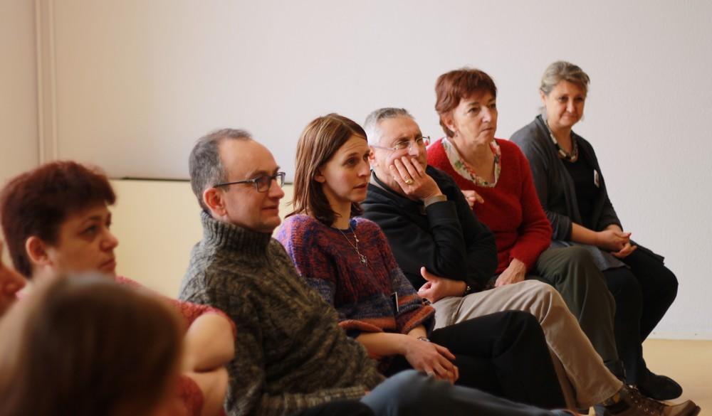 Journée-Comédien-Rhône-2016-Atelier-1