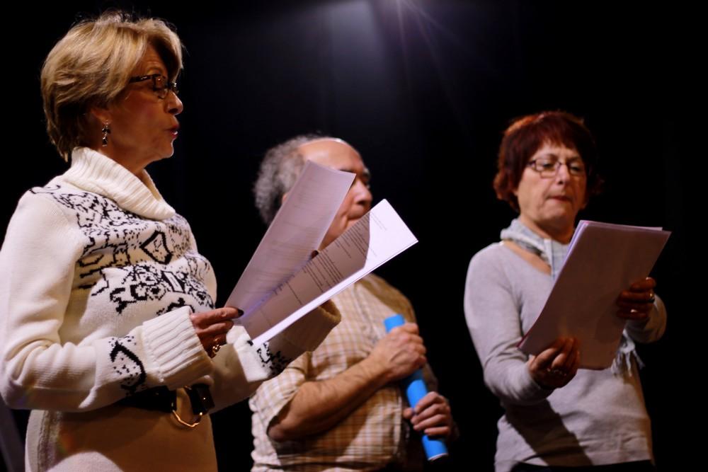 Journée-Comedien-Rhône-2016-Lecture