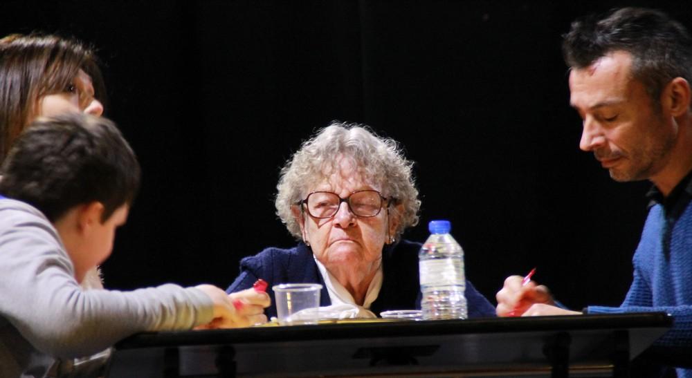 Journée-Comedien-Rhône-2016-Spectacle-1-B