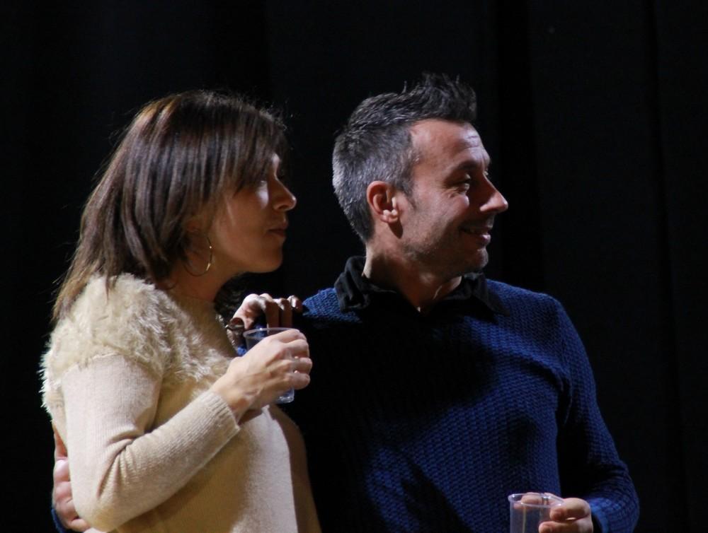 Journée-Comedien-Rhône-2016-Spectacle-1-C