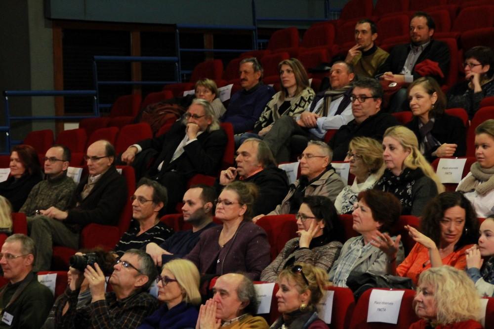 Journée-Comedien-Rhône-2016-Spectateurs-3823