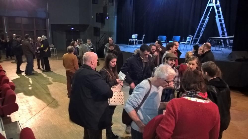 Journée du comédien du Rhône 2016-10-x1000