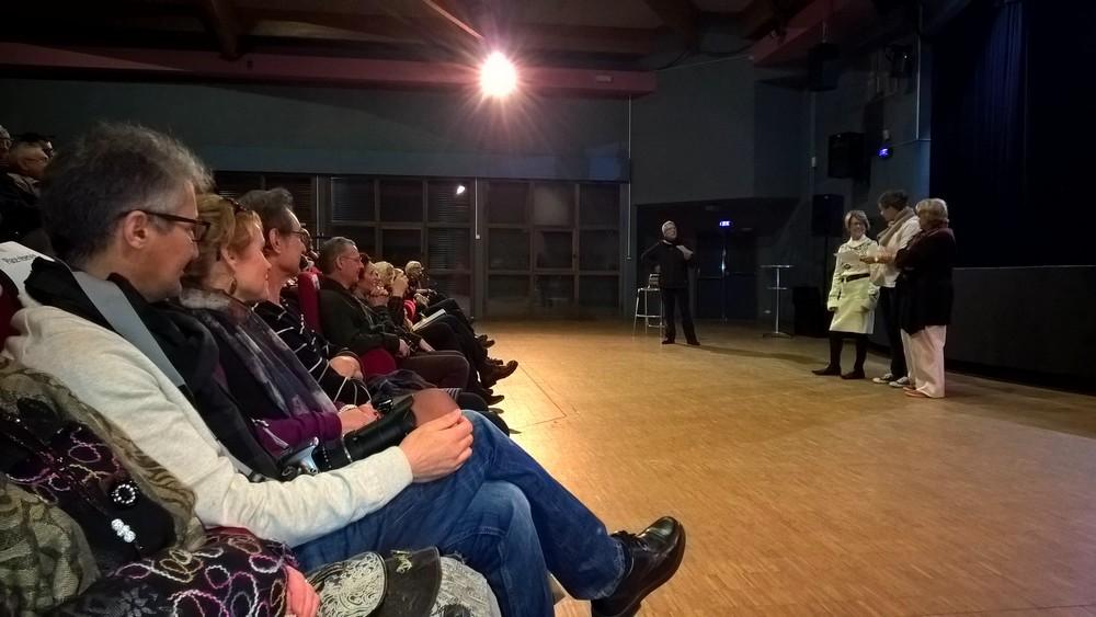 Journée du comédien du Rhône-2016-Spectateurs-8