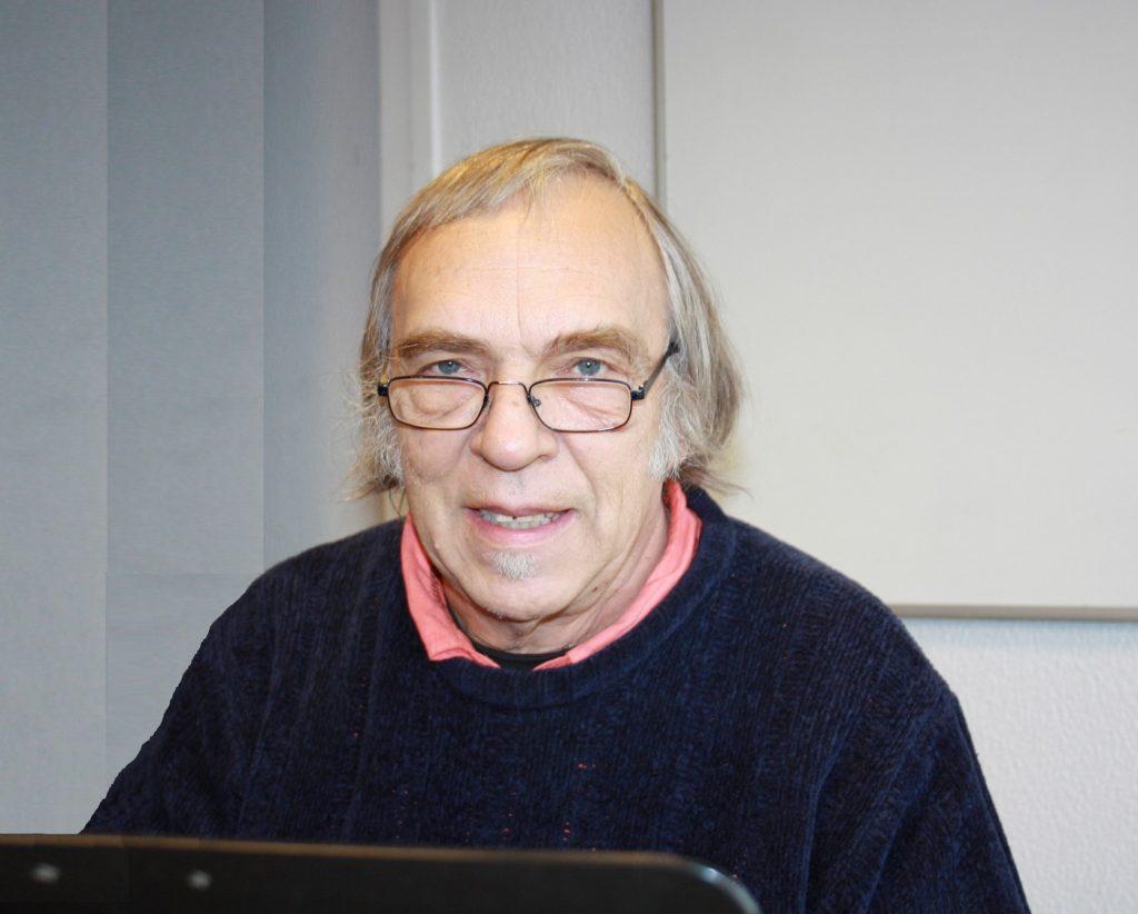 Philippe Chignier-JournéeComedienRhoneJanv2016-x1400