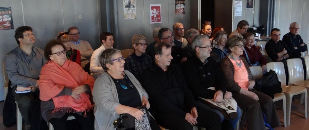 Comité Départemental des Savoie-AG du 21-fev-2016