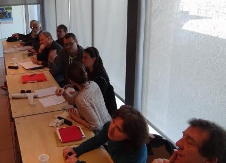 Comité Départemental des Savoie-AG du 21-fev-2016-2