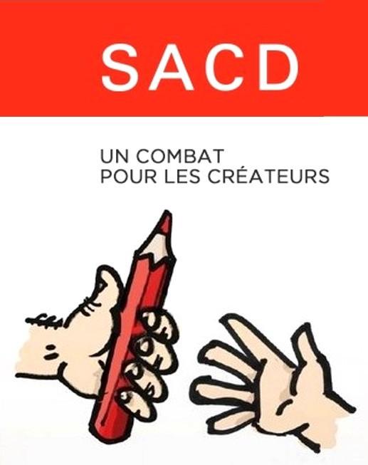 SACD-20-2016
