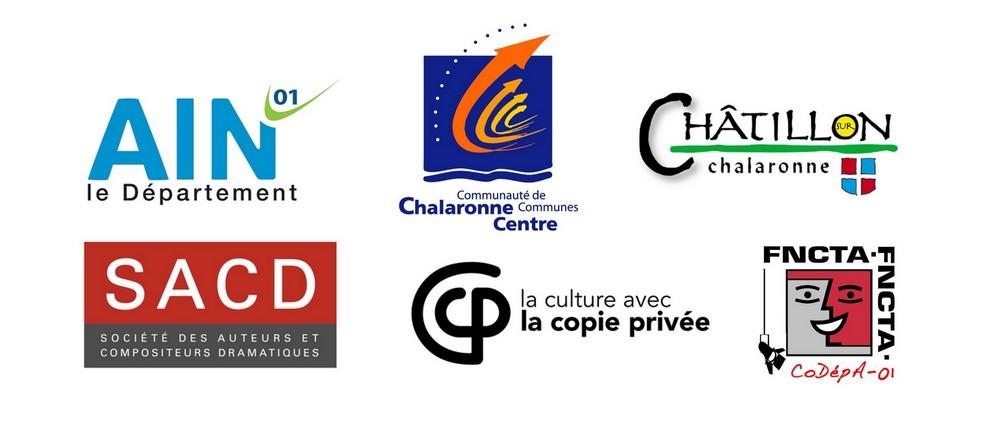 Festival Châtillon 2016 Partenaires-x1000