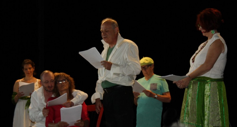 Lectures Châtillon 2015-CD Fncta Drôme