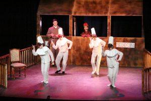 Théâtre de farce et de foire-4