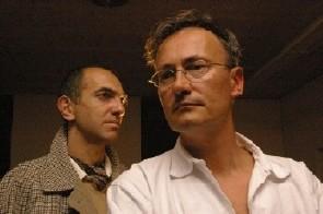 Variations énigmatiques-2008