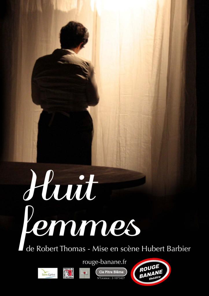 Huit-femmes-Affiche-15-09-16-723x1024