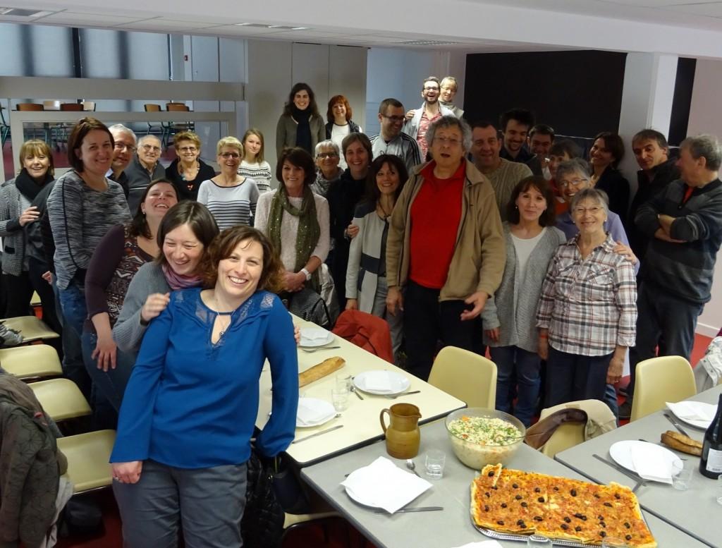 Journée du comédien-Deux Savoie-03Avril2016