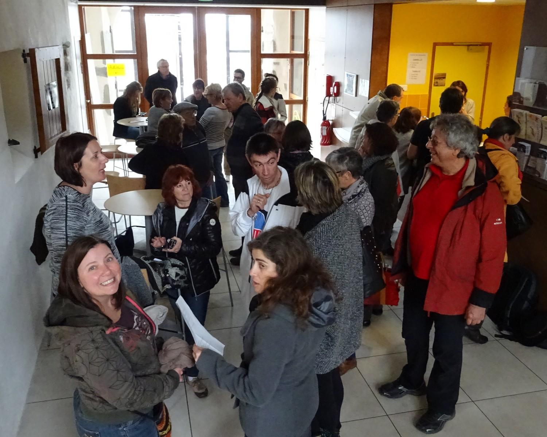 Rencontre Sexe Carcassonne (11000), Trouves Ton Plan Cul Sur Gare Aux Coquines
