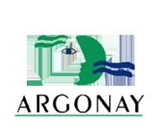 logo-Argonay