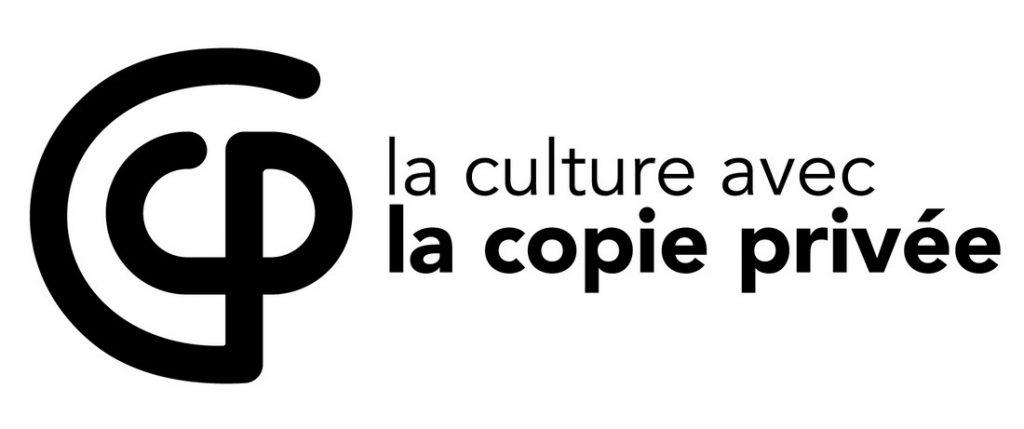 Copie_privee_noire-Logo 2016