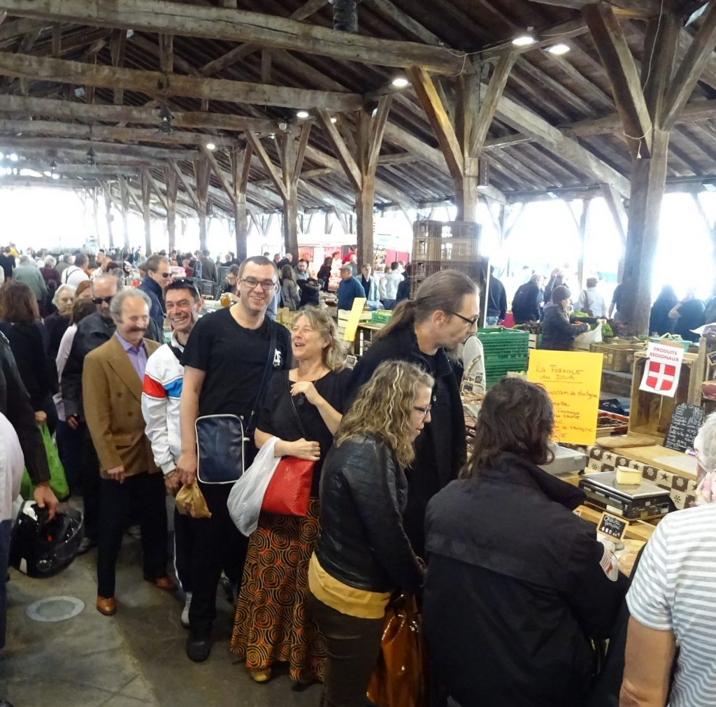 Festival Chatillon 2016-Alexandre Zanotti-au marché-