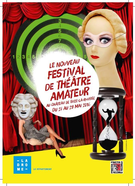 Festival de Suze-la-Rousse-2016-4