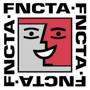 Logo FNCTA Officiel Oct 2015-x500