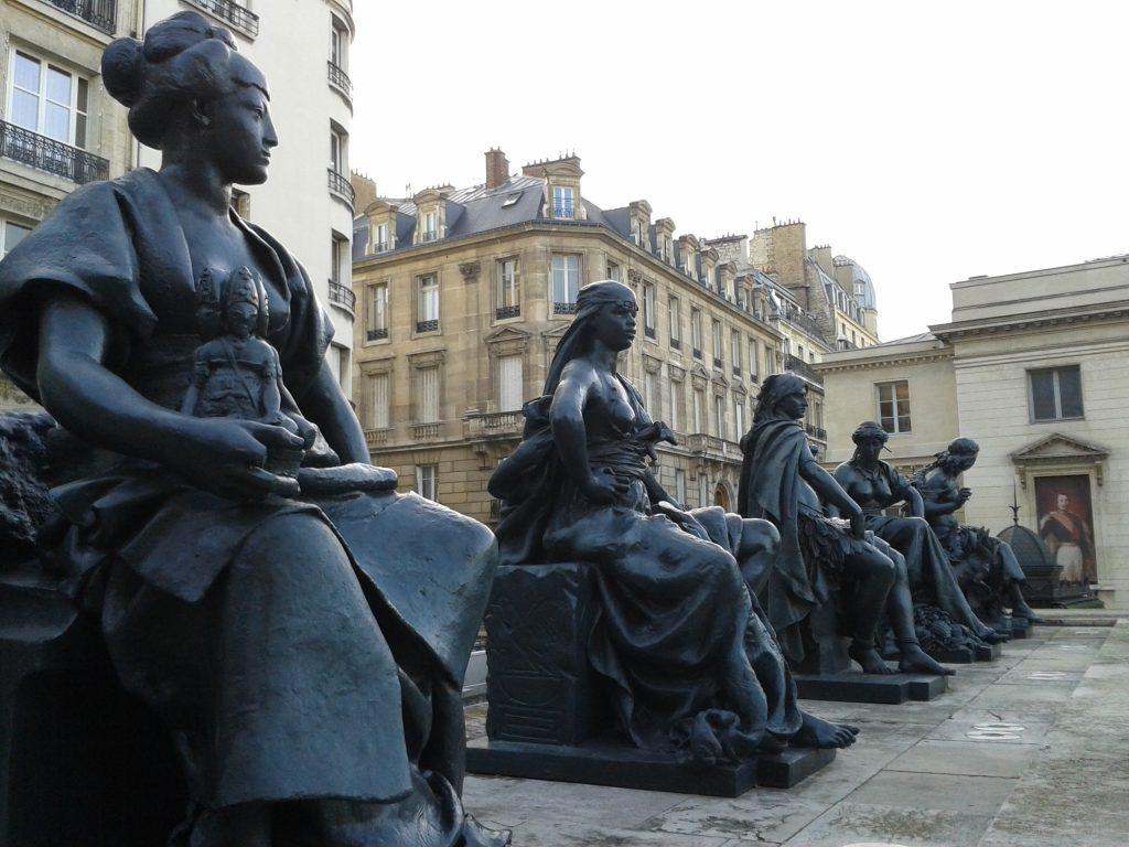 Paris-Musée d'Orsay