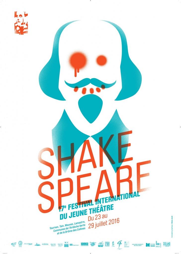 Festival-Shakespeare-2016-x1500