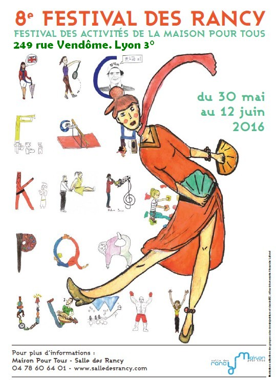 Festival des Rancy-2016