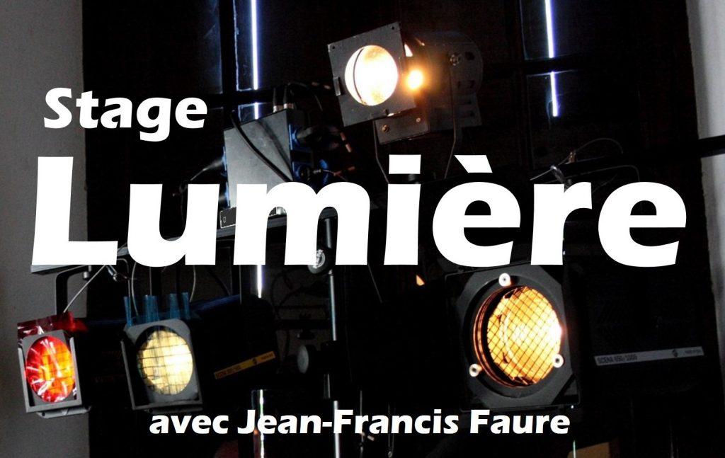 Stage Lumière-2