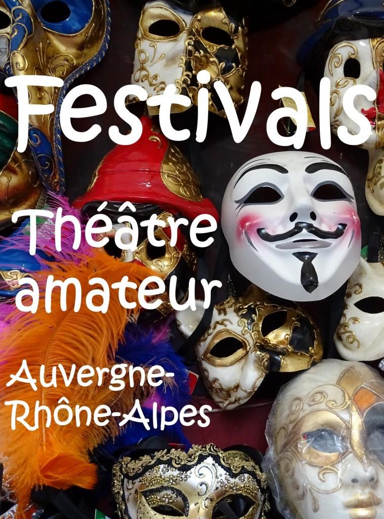 AFFICHE FESTIVALS pour site web 08 16
