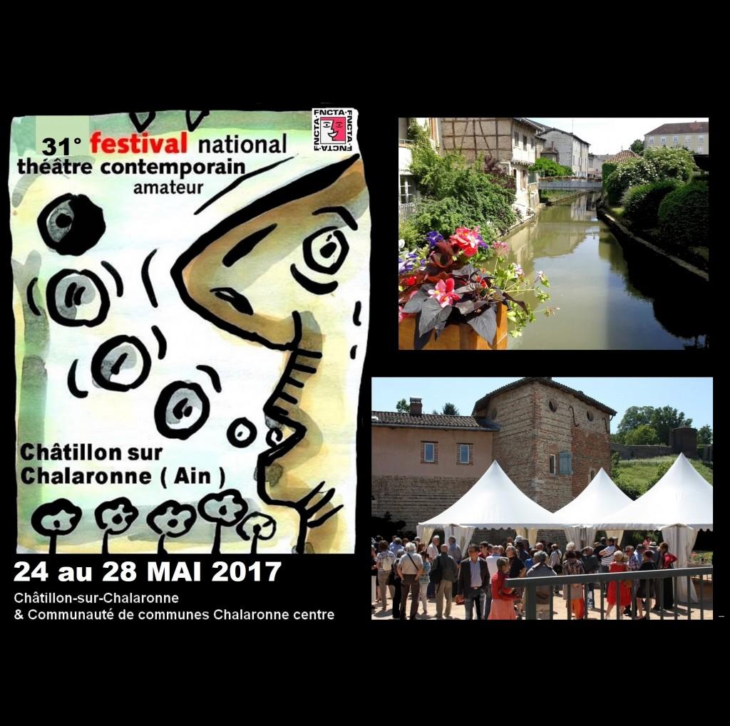 Festival Châtillon 2017 Affiche provisoire-09 16-D