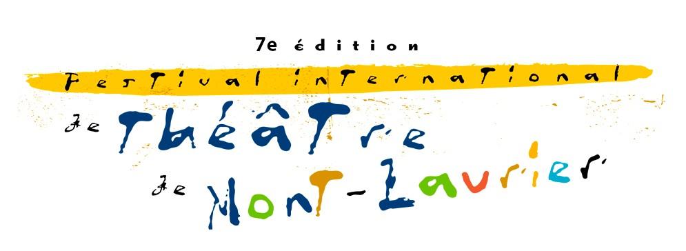 Théâtre du Mont Laurier - 4